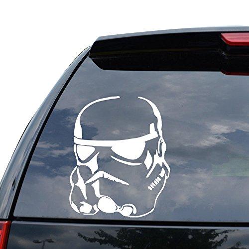 Stormtrooper Motorcycle - 5