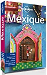 Mexique 2017 par Planet