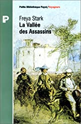 La vallée des assassins