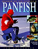 Hooked on Ice Fishing II Panfish: Secrets to Catching Winter Fish