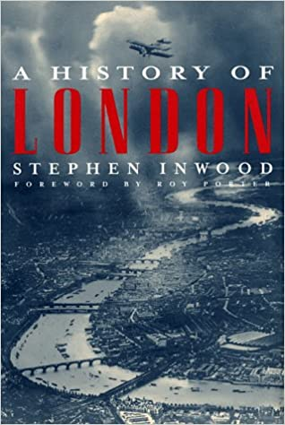 The Inwood Book
