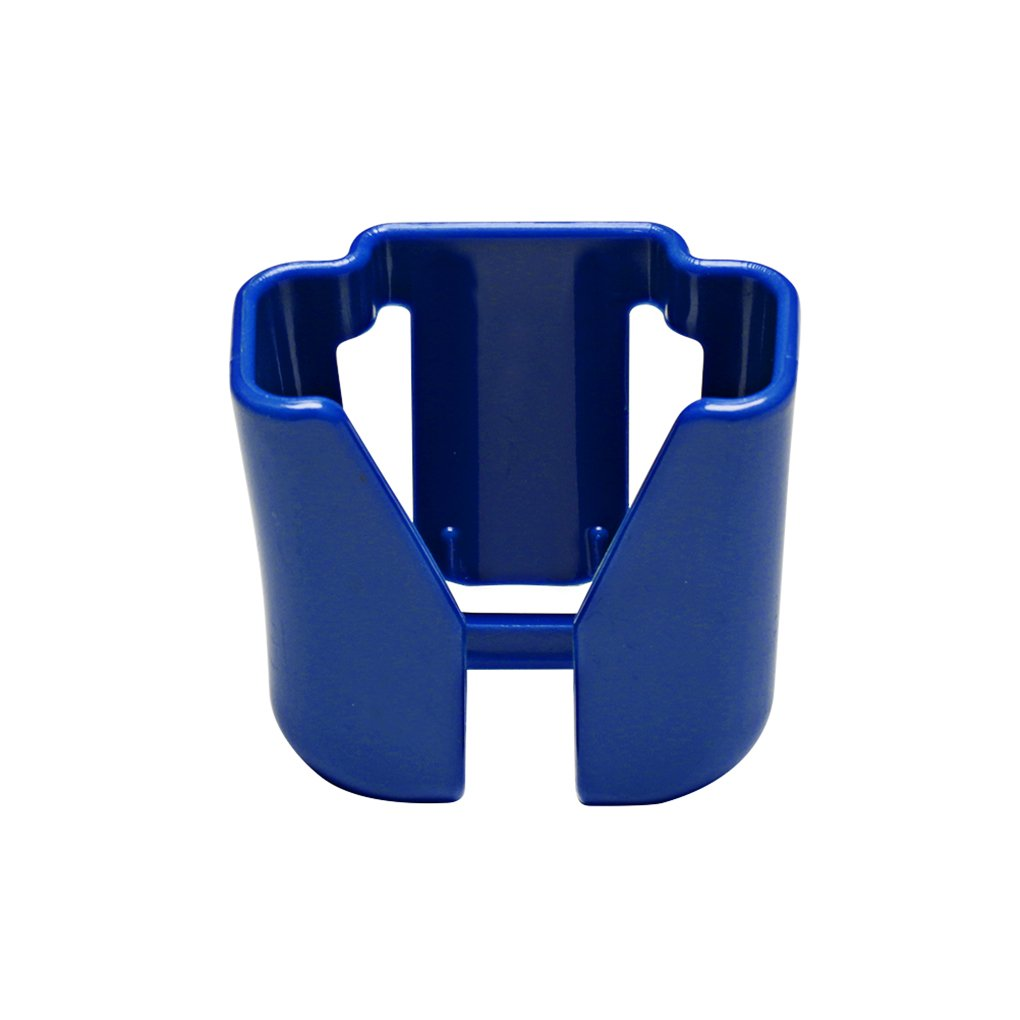 Lightweight Professional Medical Stethoscope Holder,Blue