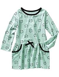 6606d3b450d1 Amazon.com  Healthtex  Clothing