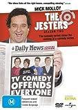The Jesters - Season 2 - 2-DVD Set ( The Jesters - Season Two ) [ NON-USA FORMAT, PAL, Reg.2.4 Import - Australia ]