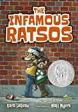 img - for The Infamous Ratsos book / textbook / text book