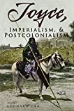 img - for Joyce, Imperialism, and Postcolonialism (Irish Studies) book / textbook / text book