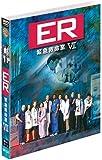 ER 緊急救命室 VII 〈セブンス・シーズン〉 セット1 [DVD]