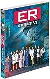 [DVD]ER 緊急救命室 VII 〈セブンス・シーズン〉 セット1 [DVD]