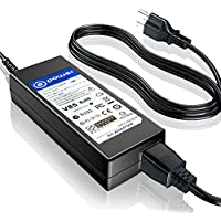 T-Power 3-Pin AC Adapter for EPSON M235A TM-T88II TM-88III POS PRINTER Power Supply Cord