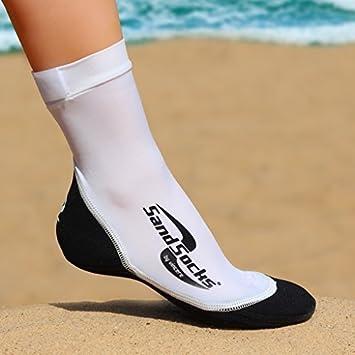 Vincere calcetines de neopreno playa Scuba arena Unisex Snorkel voleibol Soccer zapatos por Vincere deportes