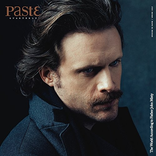 paste-quarterly-issue-1-father-john-misty