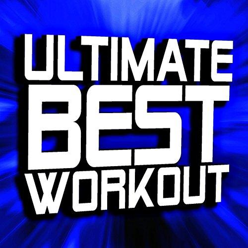 Like a G6 (Workout 2015 Remixed) (Like A G6 Best Remix)