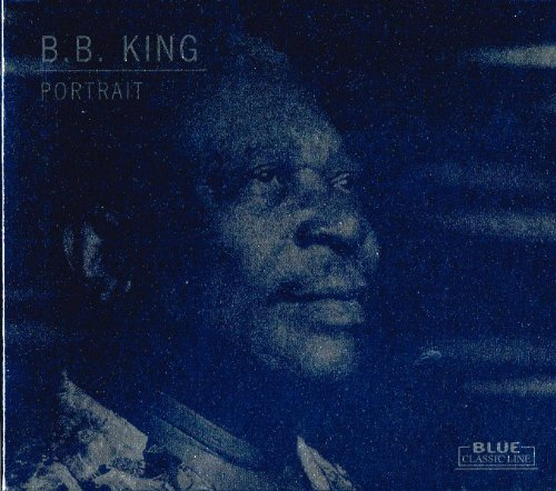 B.B. King - B.b. King - Portrait - Zortam Music