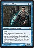 Magic: the Gathering - Snapcaster Mage - Innistrad - Foil