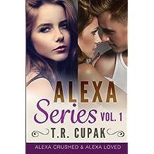 1: Alexa Series, Volume One (Volume 1)