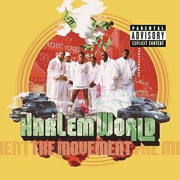 Harlem World - Movement - Amaz...