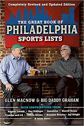 Philadelphia sports betting book british open golf betting preview