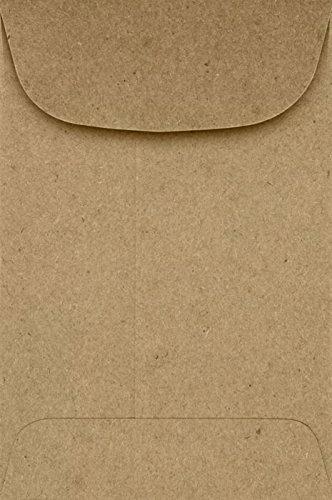 4 1/2 Jewelry Bags - 5