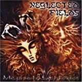 Mephisto Lettonica by Neglected Fields (2006-08-01)
