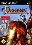 Drakan - The Ancients Gates