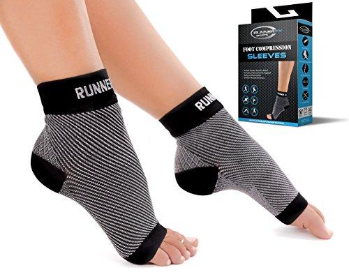Plantar Fasciitis Socks Compression Sleeves