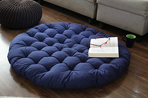 Large Lounge Floor Pillows : Store Indya