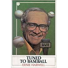 Tuned to Baseball