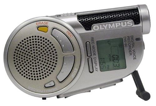 Olympus 2005 Camera - 8