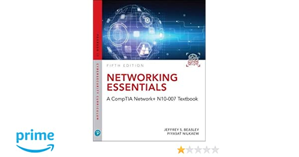 Chapter 6 network communications and protocols. Guide to.