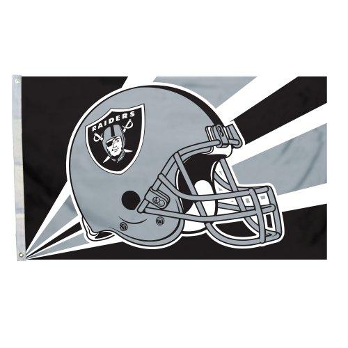 Flag Raiders Outdoor - 5