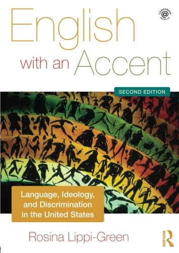 british english accent - 1