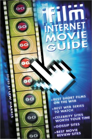 The IFILM Internet Movie Guide (Premiere - Ifilm Video