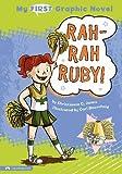 Rah-Rah Ruby!, Christianne C. Jones, 143421298X