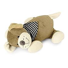 Sterntaler - Perro con sonido del Corazón