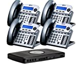 x16 small office telephone system