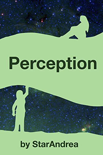 Perception (Ships in Service Book 3)