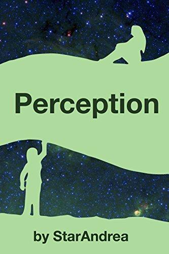 Perception (Ships in Service Book 3)