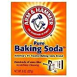 Arm & Hammer Baking Soda (227g) - Pack of 6