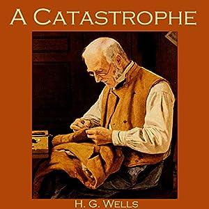 A Catastrophe Hörbuch