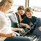 Travel Chess Set Magnetic Brisk Learner