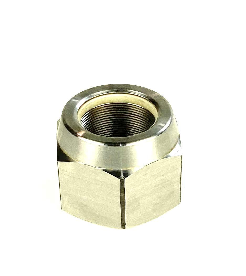 785 789 793 797 962 950 992 Fits 3J6899 Lock Nut