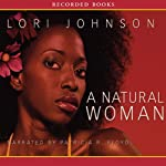A Natural Woman | Lori Johnson