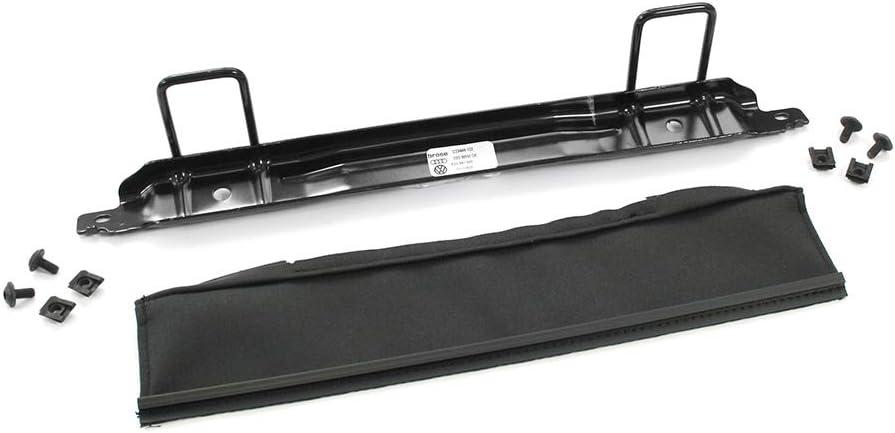 Original Isofix Halter Für Kindersitz Vorne Rechts Beifahrersitz Befestigung Nachrüstsatz Auto