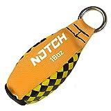 NOTCH 16 oz. Throw Weight - NTW-16