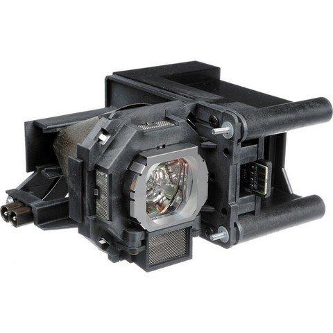 panasonic projector bulb - 6