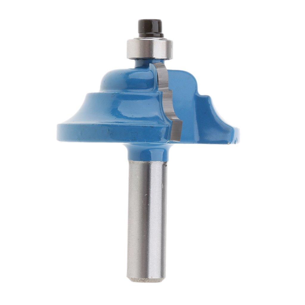 luce di segnalazione del segnale di luce laterale a LED da 12 V per camion rimorchio bianca Yctze Luce di posizione laterale a LED da 4 pezzi