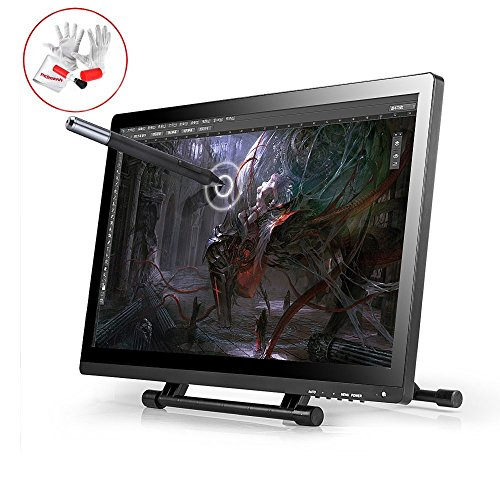 UG 2150 Monitor Display Pergear Resolution product image