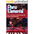 Piano Elemental: Las 11 lecciones fundamentales de Piano Contemporáneo (Spanish Edition)