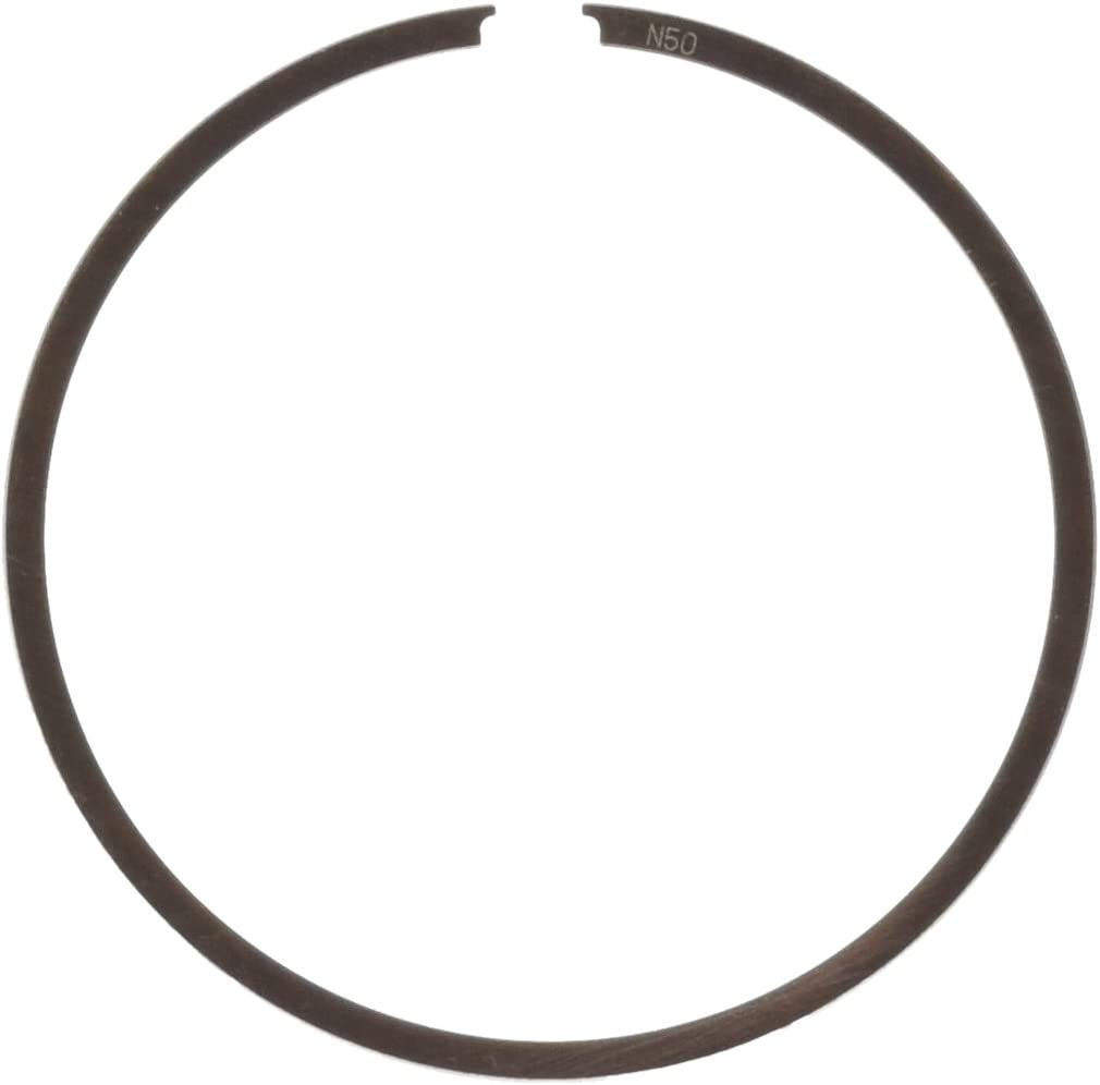 Wiseco 2067CS Single Ring for 52.50mm Cylinder Bore