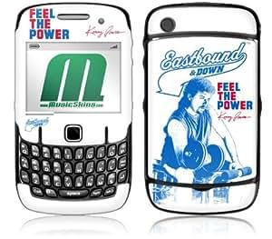 Zing Revolution MS-EBDN10199 BlackBerry Torch - 9800